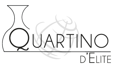 La Bottega del Quartino
