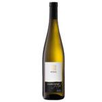 Chardonnay – Meran