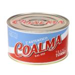 Coalma kg.4