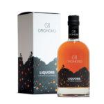 Oromoro Liquore Arancia