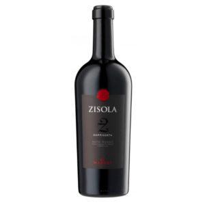 Zisola - Marchesi Mazzei