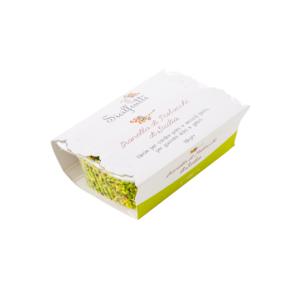 Sicilfrutti Granella di Pistacchio