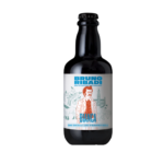 Birra Ribadi Bianca