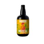Birra Ribadi India Pale Ale cl.75
