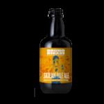 Birra Ribadi Sicilian Pale Ale