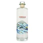 Gin Ionico_F.lli Pistone