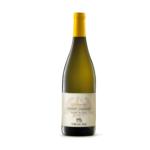 Pinot Grigio_S.Michele Appiano
