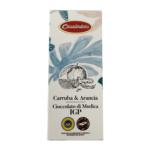Cioccolato di Modica Carruba e arancia_Casalindolci