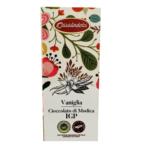 Cioccolato di Modica Vaniglia_Casalindolci